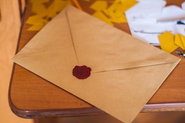 Письма еврею-буддисту